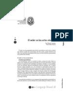 CLAVES TONALES.pdf