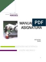 Diseño Mecánico.pdf