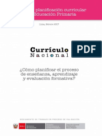 planificaci+¦n 2017.pdf