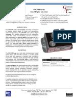 PTI4124_A_SDG500_Series.pdf
