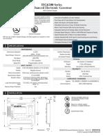 PIB5010_EEG6500.pdf
