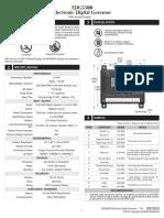 PIB4145_EDG5500.pdf