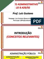 slides-aula-1-tre-pe-direito-administrativo-luis-gustavo.pdf