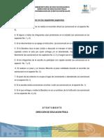 PENALIZACIÓN ESCOLTAS 2015.pdf