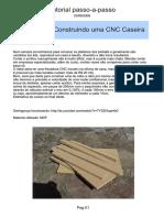 Construindo_uma_CNC_Caseira.pdf