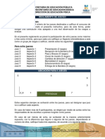 REGLAMENTO DE ESCOLTAS 2015.pdf