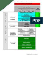 PLAN_DE_ESTUDIOS_MEDICINA.pdf