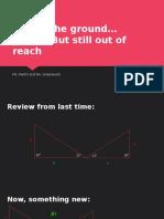 presentation pptx