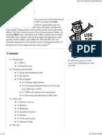 ZIP Code - Information