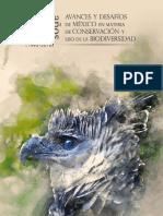 Avances y desafíos de México en 21 años (1995-2016) en materia de conservación y uso de la biodiversidad&%$#$.pdf