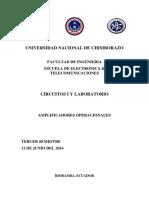 Ejer Cici Os Circuit Os PDF