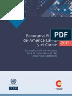 informe economico CEPAL.pdf
