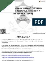 NiceOutputR.pdf