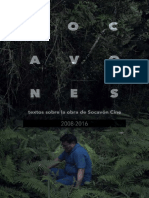 Socavones textos sobre la obra.pdf