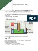 ELECTRO CHEMICAL MACHINING.docx