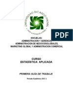 APLICADA-GUIA1_-2016-2