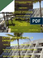 Dnc Trabajofinal 090521155213 Phpapp02