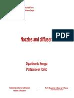 l06 Nozzles-diffusers 170404