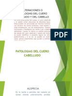 Alteraciones-o-Patologías-del-cuero-cabelludo-y-del-cabello (2).pptx