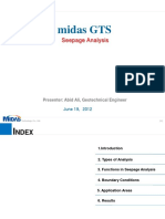 20120619 GTS Advanced Webinar Seepage Analysis