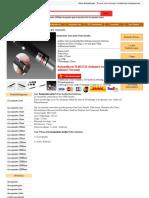 Laserpointer 1mw Grün 532nm Kaufen