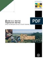 vegetation_survey_manual.pdf
