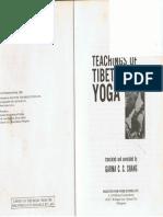 Garma C. C. Chang - Teachings of Tibetan Yoga.pdf