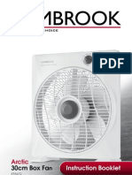 InstructionBook_KFA612