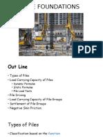 Deep Foundations.pptx