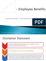 FP1Ch1U15AS15-EmployeeBenefit