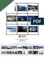 e175.pdf