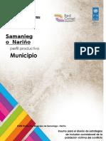 Perfil Productivo Samaniego Version Julio 24