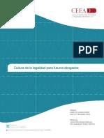 Manual+de+la+legalidad+para+futuros+abogados.pdf