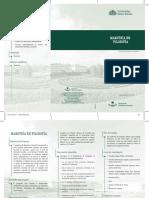 ma_filosofia.pdf