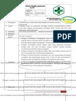 sop monitoring alat.docx