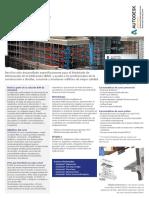 Autodesk Revit Brochure Semco 2017 Web