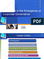 3_Ch_Landmarks in the Emergence of Corporate Governance (1)