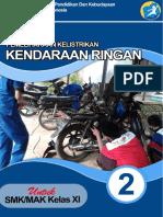 TEKNIK-PEMELIHARAAN-KELISTRIKAN-KENDARAAN-RINGAN-XI-2.pdf