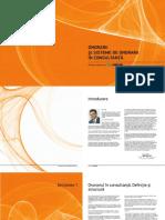 17. Doc. just. consultanta.pdf