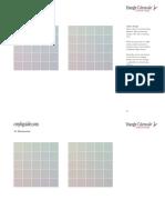 10. CMYK GUIDE - Metamerism.pdf