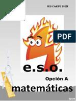 Libro_Matematicas_4ESO_Mat_A.pdf