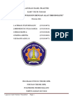 laporan theodolite kelompok 1.docx