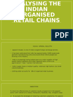 Analysing the Indian organised retail chains.pptx