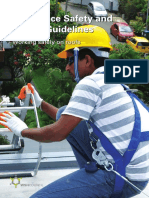 Guidelines_on_WorkingSafelyonRoofs_(2013).pdf