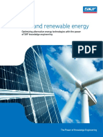 7019 en Renewable Energy Brochure