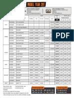 PriceList-2017.pdf