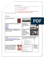 Guide_to_the_OOPT.pdf