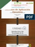 SOFTWARE DE APLICACION EJE.pptx