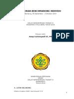 documents.tips_contoh-laporan-benchmarking.doc