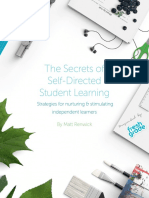 FG-Secrets-of-Self-Directed-Learning.pdf